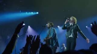 Gambar cover HILLSONG - LET HOPE RISE | Biggest Band You've Never Heard Of [Movie Clip] | Pure Flix
