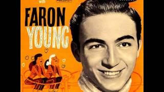 Faron Young ~ Goin