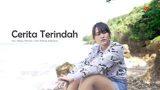 Happy Asmara - Cerita Terindah (Official Music Video)