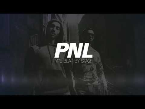 PNL -  Humain  (Son Officiel)