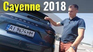 видео Радиоуправляемая модель автомобиля Porsche Panamera (обычные колеса) 1:16