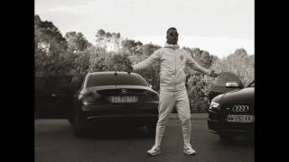 Download HOOSS // Paid in full #5 // clip officiel 2017 MP3 song and Music Video
