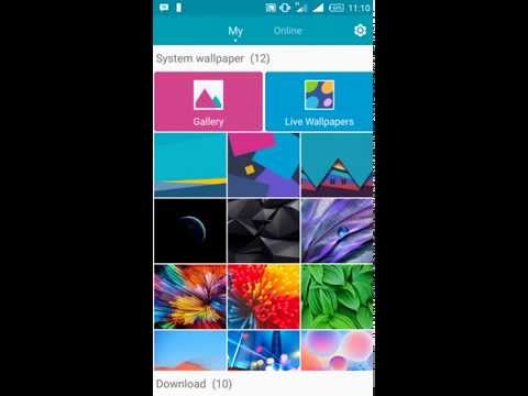 lollipop rom on infinix x551 android 5.1.