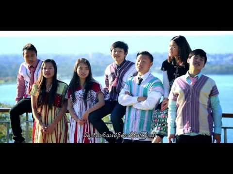 Australia Karen Adventist Youth AKAY Gospel Song Vol 2 No 9