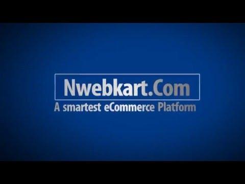 eCommerce software - eCommerce platform | Build online store
