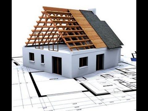 Самая эффективная технология строительства дачного дома