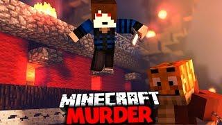 GLP LÜGT MIR EISKALT INS GESICHT! & DER GRÖßTE MURDER FAIL EVER! ✪ Minecraft MURDER