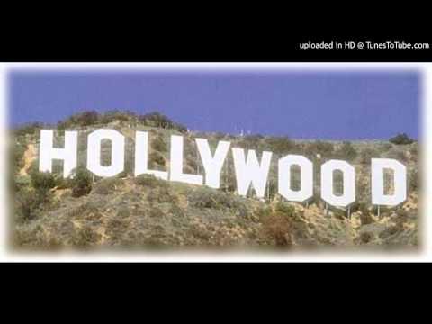 Junkyard - Hollywood