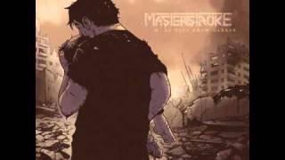 MASTERSTROKE - Purity Fades