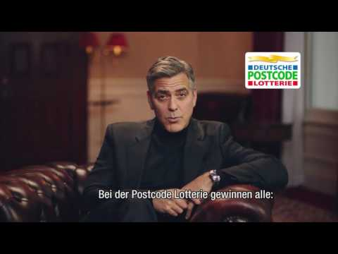 Deutsche Postcode Lotterie Erfahrung