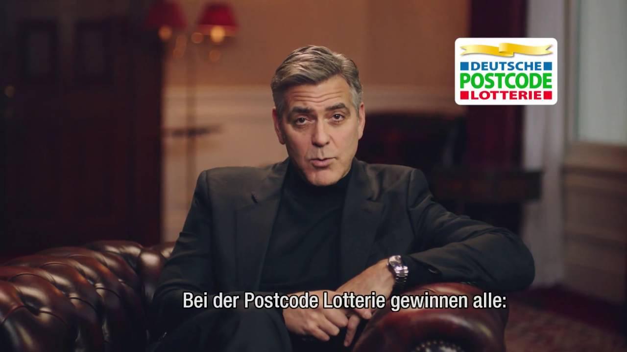 deutsche postcode lotterie betrug