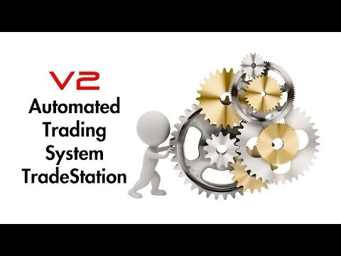 Automated Trading Systems Review 30 Treasury Bonds T17