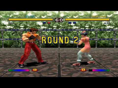 bloody-roar-2-bringer-of-the-new-age-modo-arcade