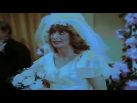 Laverne & Shirley Songs: Lullaby of Broadway