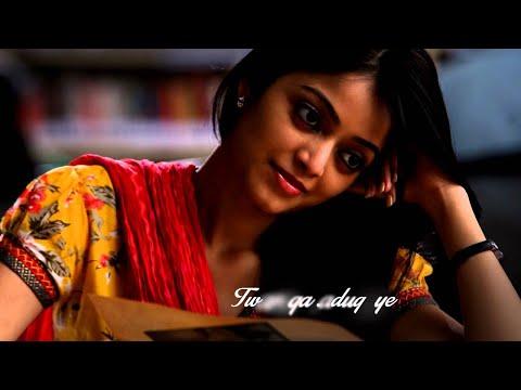 Nestam Jayam Official Full Song - Bhadram