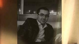 Agd Ankara Şube Üniversite Komisyonumuzun 2013 Mezunları