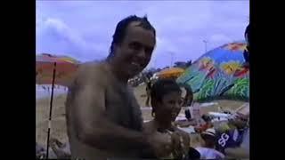 Gambar cover Reportagem de Ricardo Garcia (Ricardo Pipo) e Toninho