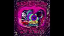 Gonzi & Wanted - WTF Is This (Original Mix)