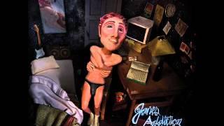 Jane's Addiction -