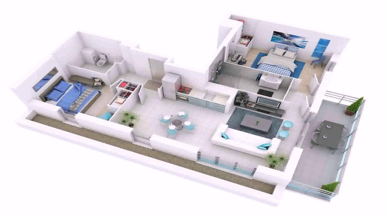 L Shaped House Plans 2 Story Uk Youtube