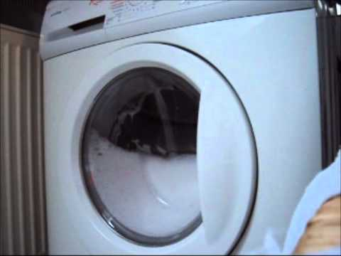 bosch classixx 5 und bosch wfk 2831 waschmaschine doovi
