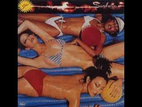 Sun - Dance (Do What You Wanna Do) (1978)