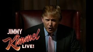 Repeat youtube video Trump vs. Schwarzenegger Boardroom Battle