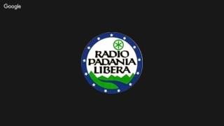 Onda libera - Giulio Cainarca -  28/04/2017