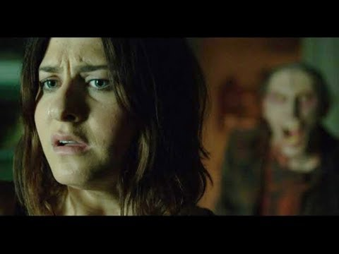 FERAL 2018   HD CREATURE FEATURE  Scout TaylorCompton
