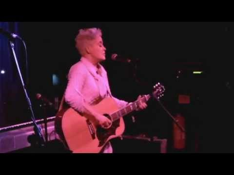 """Amy Wadge """"Given Up"""""""