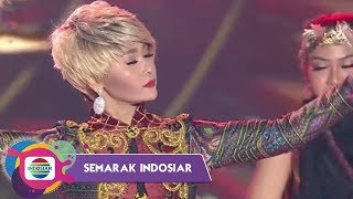 Video Inul Daratista - Madu Tuba | Semarak Indosiar Yogyakarta download MP3, 3GP, MP4, WEBM, AVI, FLV Oktober 2018