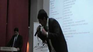 İSTANBUL AĞRISI - H.HAKAN TURHAN