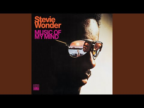 Stevie Wonder Producer Malcolm Cecil Breaks Down the Making