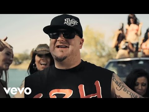 Moonshine Bandits - California Country