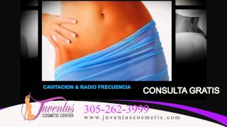 Implantes de Senos | Tummy Tuck | Miami, FL Thumbnail