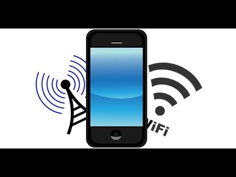 turn iphone into wifi hotspot how to turn your iphone into a wifi hotspot 2379
