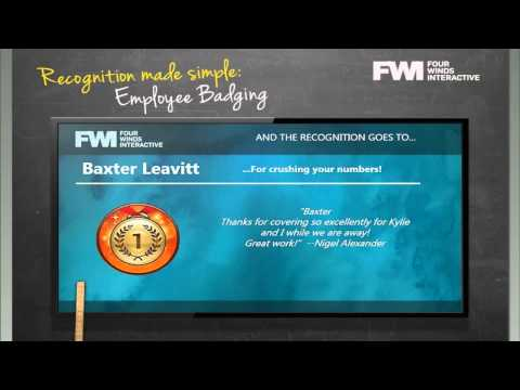 FWI Executive Webinar Series: The Role of Employee Engagement and Company Culture in Driving Success