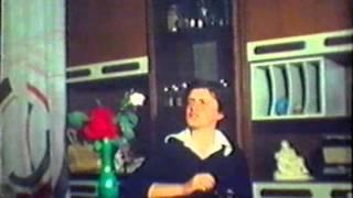 GREENWICH HOTEL - Film del 1978 - Cassano Broadway cast- regia Karl PIROLA - 1a parte