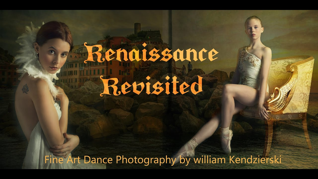 Renaissance Revisited