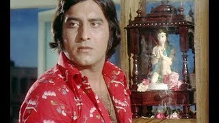Hera Pheri - Part 4 Of 16 - Amitabh Bachchan - Vinod Khanna - Saira Banu - Superhit Bollywood Movie