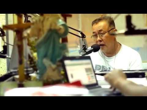 Station DYRD AVP 50th Anniversary (Documentary)