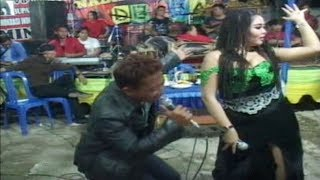 Download Video Gala Gala Hot Goyang Mel Mel - Dangdut Koplo Nada Adelia MP3 3GP MP4