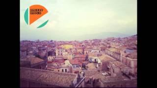 Safe & Sound (Tommie Sunshine & Live City Remix) - Capital Cities