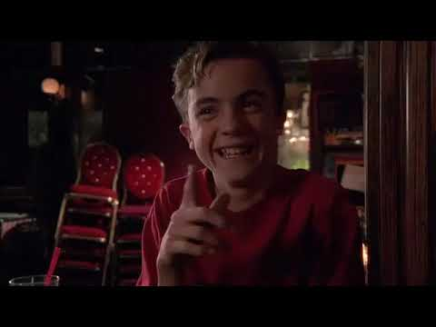 Download Malcolm in the Middle - Malcolm's card counting