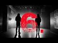 Download HEADCRUSHER Underground Music Magazine 6. (english subtitle) MP3 song and Music Video
