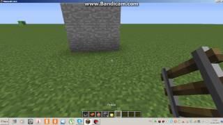 Minecraft 1.8.3 как сделать автомобиль(го играть со мной кидайте серваки поиграем., 2015-05-16T10:14:30.000Z)