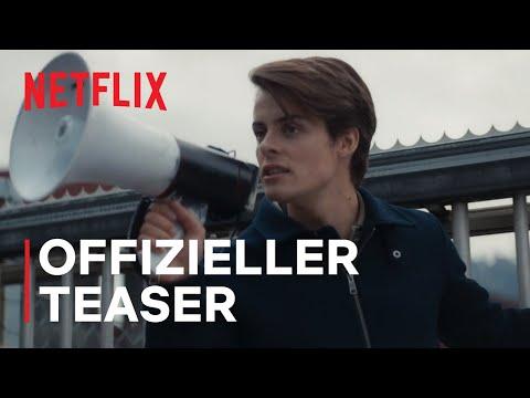 Ragnarök: Staffel 2 | Offizieller Teaser | Netflix