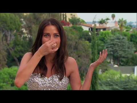 GAL Photography on The Bachelorette