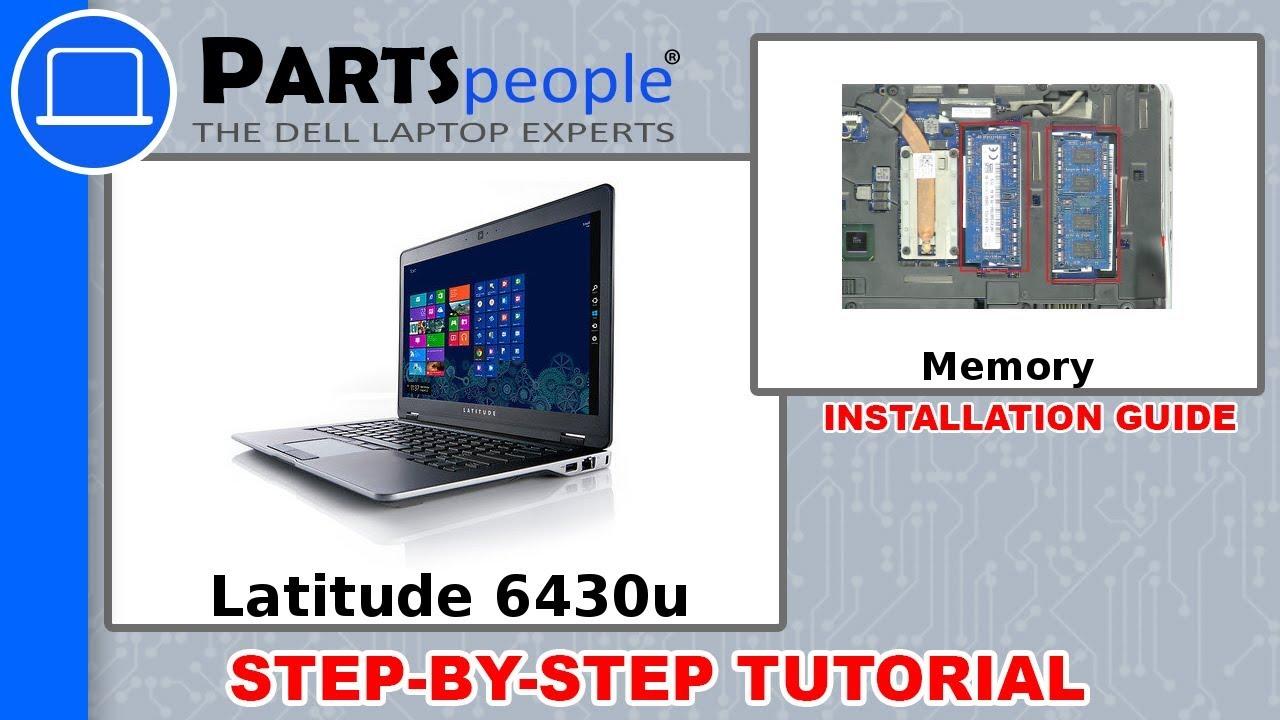 Dell 7000er serie