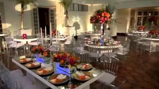 Свадьба в ярких и теплых цветах(, 2014-04-22T15:52:02.000Z)